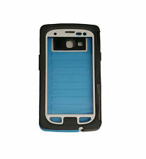 OtterBox Armor Series Waterproof Case for Samsung Galaxy S III