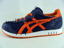 Asics Onitsuka Tiger X-Caliber LE Chicago Bears Los Angeles blue orange sho