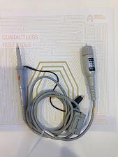 Agilent 10073C Passive Probe