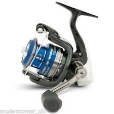 Shimano Technium C5000 FD / Fishing Reel