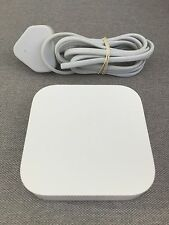 Apple Airport Express Base Station 802.11n MC414 A1392