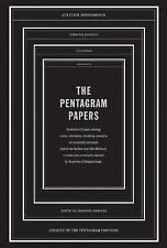 The Pentagram Papers: A collection of 36 papers containing curious, entertaining