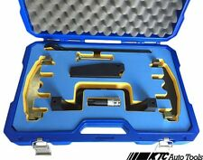 Mercedes Benz FACELIFT M271 Engine Timing Tool Kit