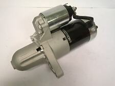 Mazda RX8 1.3 (2.6) Starter Motor UPRATED 2KW  *BRAND NEW* 2003-Onwards