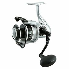 NEW Okuma Z-90S HP Azores Spinning Reel 6+1BB 5.4:1