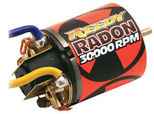 Associated 9626 Reedy Radon 17T Brushed Motor RC10T4.1 TC4