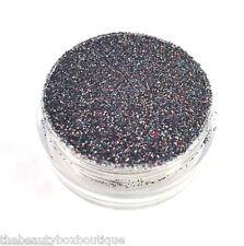 Glitter Eyes - Glitter Eye Shadow Pot Fix Gel Brush Gift Bag Long Lasting Glam
