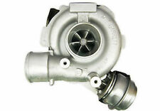 BMW E39 2.5D 525D TURBO CHARGER M57D 120KW 163BHP 710415 JAN.2000 DEC.2003