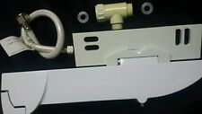 1 bidet,shattaf,toilet seat bidet,toilet attachment