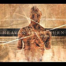 In Battle There Is No Law [Slipcase] by Heaven Shall Burn (CD, Aug-2004,...