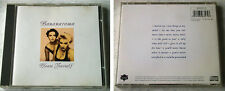 BANANARAMA Please Yourself .. 1993 London Picture CD TOP