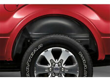 FORD F150 2009 2010 2011 2012 2013 2014 REAR WHEEL WELL LINERS BL3Z-9927886-A