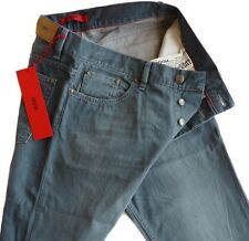 %%% HUGO BOSS Jeans W36/L32 HUGO677/8 RED LABEL, 50242268 REGULAR FIT
