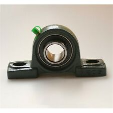 UCP 209-27 Pillow Block Bearing (2 Pieces)
