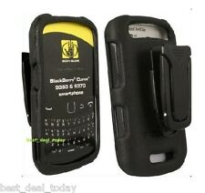 Body Glove Snap On Flex Case Cover Clip For Blackberry Curve 9350 9360 9370