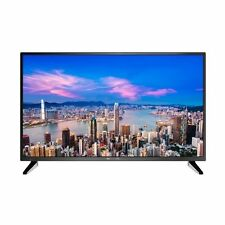 "Bolva 55BL00H7 55"" 4K Ultra HD 60Hz LED UHDTV w/ 4 HDMI"