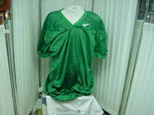 Authentic Nike Game/Practice Football Jerseys Sizes Medium