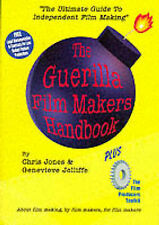 The Guerilla Film Makers Handbook and the Film Produce
