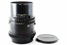 MAMIYA KL K/L 250mm f/4.5 L-A Lens for RB67 S SD [EXCELLENT++]