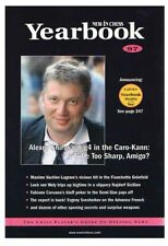 Yearbook 97. New In Chess. NEW SOFTCOVER BOOK