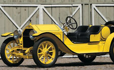 1 Sport Race Car InspiredBy Rolls Royce 24 Antique 43 Vintage 64 Concept 18 Y 12
