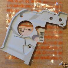 Genuine Stihl Olio Pompa COVER KIT 200 MS200T 020T 1129 020 1150 tracciate POST