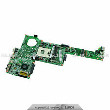 NEW Toshiba Satellite C840 C845 Intel HM70 Motherboard DABY3CMB8E0 A000175040