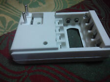 Super power Charger for AA/AAA/9V/Ni-MH/Ni-Cd