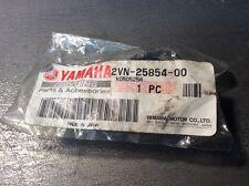 YAMAHA Reservior Diaphragm Raptor Grizzly Blaster YZ125 WR250/500 KODIAK YFZ450