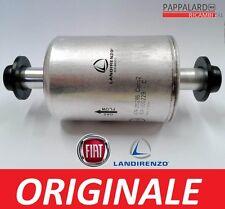 FILTRO GPL GAS METANO LANDI RENZO ORIGINALE FIAT PUNTO EVO (199) 1.4 LPG 57 KW