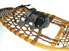 NEW GV Snowshoes Ratchet Technology Snowshoe Bindings FREE SHIPPING