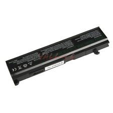 6 Cell Battery for Toshiba Satellite PA3399U-1BAS PA3399U-1BRS PA3399U-2BAS CA
