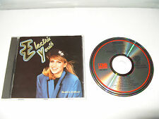 Debbie Gibson - Electric Youth (1989) CD -FREE FASTPOST