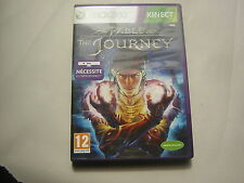 XBOX 360 Fable : The Journey