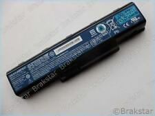 72955 Batterie Battery AS07A31 Acer Aspire 4935 KAL90