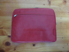 iPad 3 & 4 Leather Case Brand New Paid $69.00