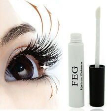 New Eyelash Enhancer Eye Lashes Quick Growth Serum Liquid Natural Beauty Tool