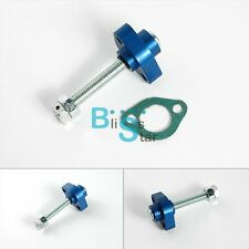 Blue Manual Cam Timing Chain Tensioner CCT Fit Kawasaki Vn 750 Vulcan 86-06