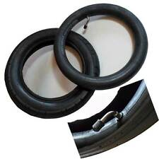 Tyre Coat+Tube 280 x 65 -203 with Angle valve among other things for