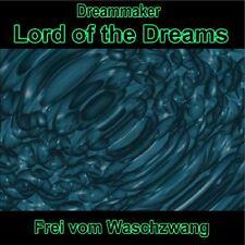 Frei vom Waschzwang ( Hypnose CD )