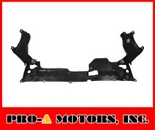 2001-2005 HONDA CIVIC  ENGINE UNDER COVER / LOWER SPLASH GUARD HD3102IA