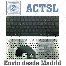 FRENCH KEYBOARD for HP/COMPAQ 608769-071