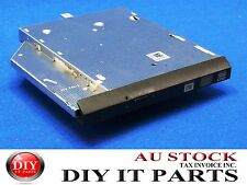 Toshiba Satellite L650 L650D DVD-RW Drive with Face Plate and Bracket