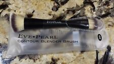 Eve Pearl Dual Ended Contour/Blender Brush #201 Brand New in Packaging