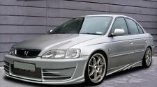 HONDA ACCORD MK6 BODY KIT 1997-2002