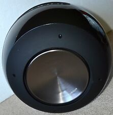 B&W Bowers & Wilkins PV1 subwoofer