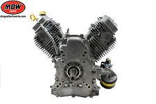 Mini Loader Engine 23HP (bare engine no acc with full warranty) Dingo Engine