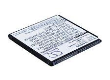 UK Battery for BLU D350 D370 C525145130L C535143130T 3.7V RoHS