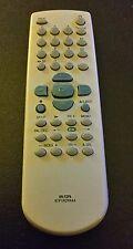 Vr-f2pa 97p1r2paa4 TELECOMANDO TV VCR