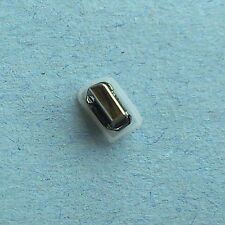 100% Genuine Sony Ericsson Xperia Arc S X12 camera button key switch LT15i LT18i